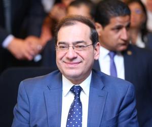 55 كشفا بتروليا جديدا.. 2020 عام الغاز والذهب الأسود