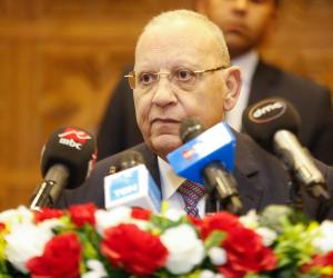 قرارات جديدة لتسهيل دخول الاستثمارات.. ورفع تصنيف مصر بمؤشر الأداء