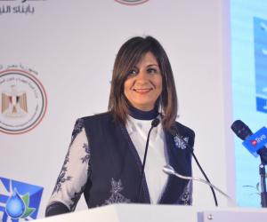 انطلاق مؤتمر «مصر تستطيع بالتعليم» بالغردقة بمشاركة 28 عالما مصريا بالخارج