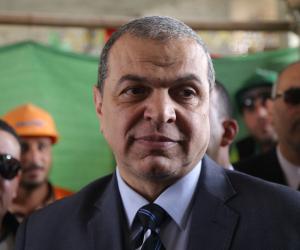 موقع وزارة القوى العاملة.. الإعلان عن أسماء 502 من العمال المستحقين للضمان الاجتماعي بالإردن ممن غادروا استثنائيا