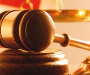 لملايين العمال.. كيفية تحريك دعوى قضائية للحصول على حقك من صاحب العمل؟
