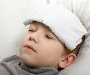 إذا لم يكن لديك حمى.. كيف تعرف أنك مصاب بفيروس كورونا؟
