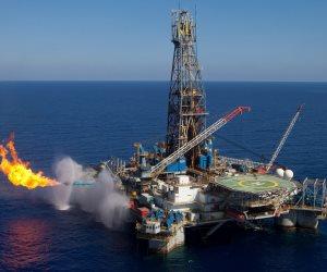 ماذا تستفيد مصر من اتفاقية تعيين الحدود مع اليونان؟.. وزير البترول يجيب
