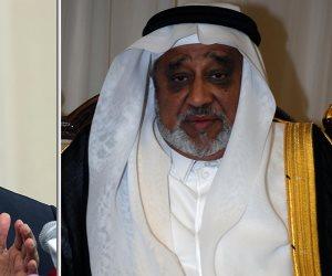 سقوط أكبر مستثمر أجنبي في إثيوبيا.. لماذا سحبت أديس أبابا أراضيها من محمد العمودي؟
