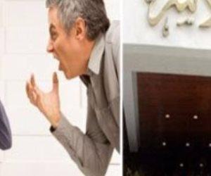 أغرب دعوى خلع بمحاكم الأسرة.. «ريم» تطلب أبغض الحلال بسبب كرم زوجها