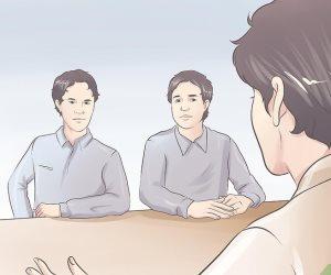 خمس نصائح تهزم صاحبك المتنمر.. كيف تحوله من شخص مسيطر إلى هادئ؟
