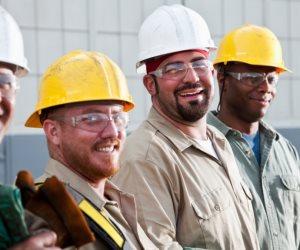 افهم علشان تقدر تتعامل.. 8 مصطلحات الأكثر استخداما في سوق العمل