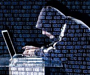 """تحول فى عمليات التنظيم الإرهابية.. هكذا يتوعد """"داعش"""" العالم بهجمات إلكترونية"""