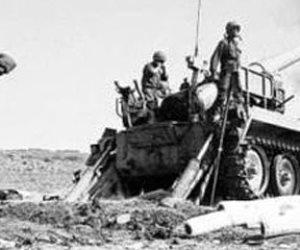 حكاية 7 مراسلين عسكريين من على خط النار.. هؤلاء شهدوا بطولات حرب أكتوبر العظيمة