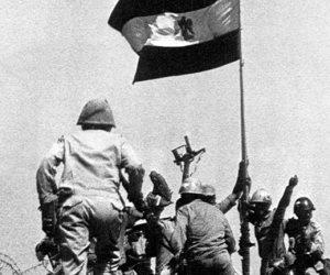 قيادات إسرائيلية في شهادتهم عن حرب أكتوبر: رأينا الأهوال على يد الجيش المصري في سيناء