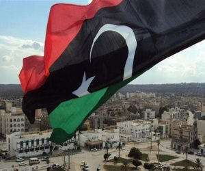 7 قرارات للتجمع الديمقراطي لحل الأزمة الليبية: لا مناص من مائدة الحوار