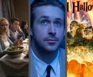 دراما ومغامرة وكوميديا سوداء.. 3 أفلام منتظرة بدور العرض منتصف أكتوبر (التفاصيل كاملة)