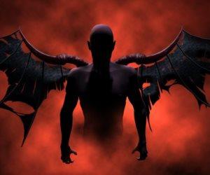 قرابين الشيطان.. سقوط عشرات الضحايا بحثا عن الكنوز المدفونة