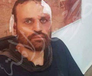 بعد 274 يوما على تسليمه.. السلطات المصرية تنفذ حكم الإعدام في الإرهابي هشام عشماوي