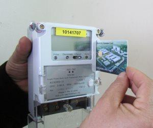 خطوات بسيطة.. كيف تنقل ملكية عداد الكهرباء من مشترك لآخر؟