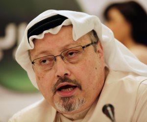 بعد بيانها بشأن مقتل خاشقجي.. كيف ستتعامل السعودية مع سياسات قطر وتركيا؟