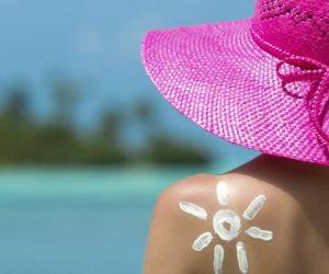 تعرف على أسرع طريقة لعلاج حروق الشمس