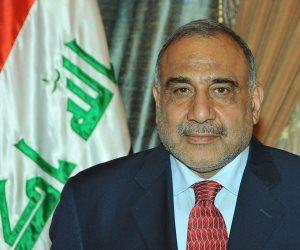 هل تنجح الجهود الإماراتية في مساعدة حكومة العراق الجديدة؟.. المهدي في أبو ظبي قريبا