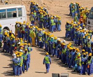 بسبب فيروس كورونا.. العمالة صداع في رأس رجال الأعمال