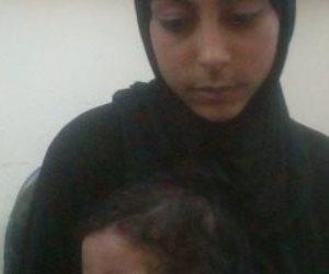 16 ألف جنيه تنقذ الحاجة زينب وبدرية من السجن.. من ينقذ الغارمات؟