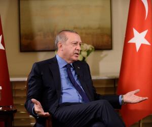 دولة اللاقانون.. قضاة تركيا يستنجدون بالمحكمة الأوروبية بسبب بطش أدوغان
