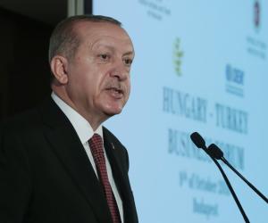قبل أسبوعين من افتتاحه.. مطار إسطنبول الجديد يورط أردوغان أمام شعبه