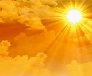 وفقا للأبحاث.. هل تقتل الحرارة المرتفعة فيروس كورونا أم تحد نشاطه .. اعرف الإجابة