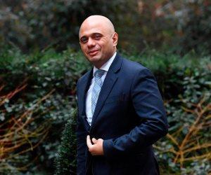 رعب بريطاني من كيماوى داعش.. هل تُحدث لندن قانون الإرهاب ضد العائدين من صفوف التنظيم؟