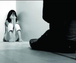التحريات: كاميرات معمل تحاليل كشفت محاولة تحرش المتهم بـ«طفلة المعادي»