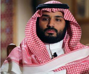 بعد إساءته للأمير محمد بن سلمان.. سعوديون: أردوغان أدب يوك