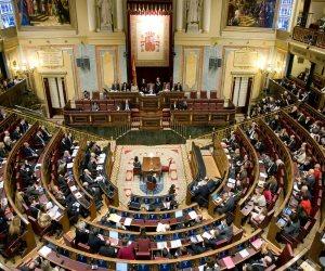 مقررة حق السكن الأممية: مصر قطعت خطوات كبيرة لحل مشاكلها الإنسانية الملحة
