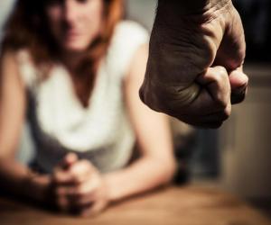 الإحصاء تؤكد: واحد من كل 3 نساء تتعرض للعنف الجسدي أو الجنسي خلال 2018