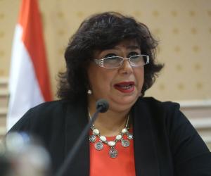 بعد نجاحها في إنقاذ أطلس عثماني.. هل تخطت وزارة الثقافة مشكلة الوثائق المنهوبة؟ (2)