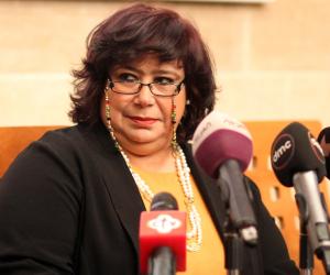 تعرف على خطة وزارة الثقافة لدعم توجه مصر لإفريقيا