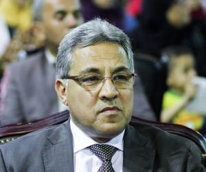 «كفاية شعارات حنجورية».. رئيس «محلية البرلمان»: الثقافات السلبية المتراكمة أحد معوقات التنمية المستدامة