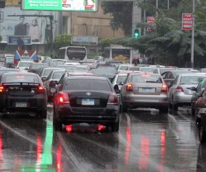 الأرصاد: طقس اليوم شديد البرودة ليلا وأمطار غزيرة تمتد للقاهرة والصغرى 12 درجة