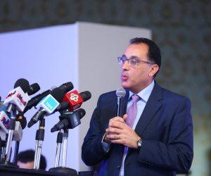 رئيس الوزراء: استمرار تخفيض الموظفين داخل القطاعات الحكومية المختلفة