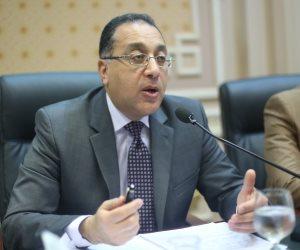 مدبولي يتابع تنفيذ تكليفات الرئيس السيسي بتطبيق الاختبارات المميكنة بالجامعات