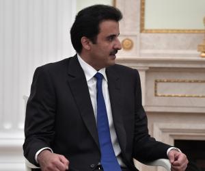 إرهاب قطر يصل الهند.. فضائح جديدة لتنظيم الحمدين في «نيو دلهي» (فيديوجراف)