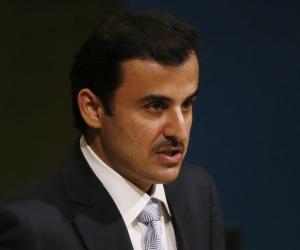 «الحمدين» يوسع من أنشطته في القارة السمراء.. إفريقيا تحت حصار إرهاب قطر