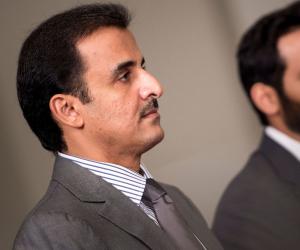 قطر تدعم الحوثيين لطعن الوطن العربي.. قدمت أموالاً وخبراء ومخططات لنشر الفوضى