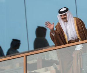 سر إصرار قطر على خيانة العرب.. محللون خليجيون يفضحون «الحمدين»