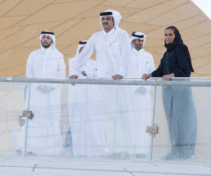 الإرهاب على كل لون.. 7 تنظيمات إرهابية تحتضنها قطر في السر والعلن
