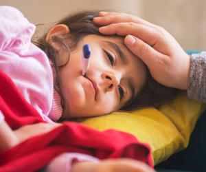 ما هي خطة «الصحة» لمواجهة موسم الإنفلونزا في زمن كورونا؟