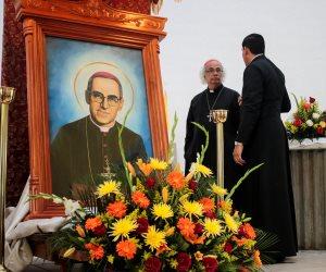 السياسة تفسد المشهد.. الكنيسة الكاثوليكية تختار قديسيها وسط حالة من الصخب