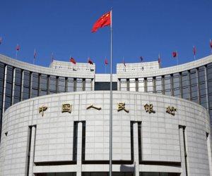 المركزي الصيني يتحدى إدارة ترامب: لدينا الكثير من الأدوات لمواجهة الحرب التجارية