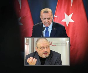 صحافة أردوغان في مأزق.. فضيحة جديدة تكشف افتراءات الجرائد التركية ضد السعودية