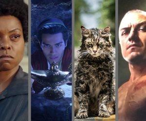قبل حجز مقعدك بالسينما.. إليكم قائمة أبرز 5 إعلانات لأفلام أجنبية مرتقبة (التفاصيل الكاملة)