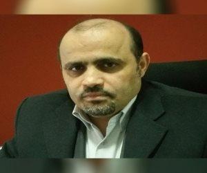 """الإعلامي اليمني عبد الله إسماعيل لـ""""صوت الأمة"""": هذه حقيقة دور قطر والإخوان في دعم الحوثيين"""