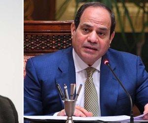 10 أرقام مهمة تكشف: هل اهتمت مصر بالقطاع الصحي حقا؟